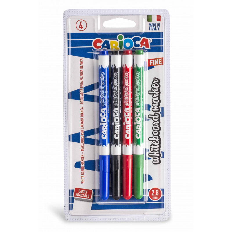 WHITEBOARD MARKERS Maxi Tip...