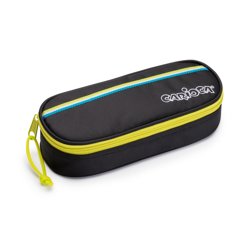 Pencil case Pouch Fluo...